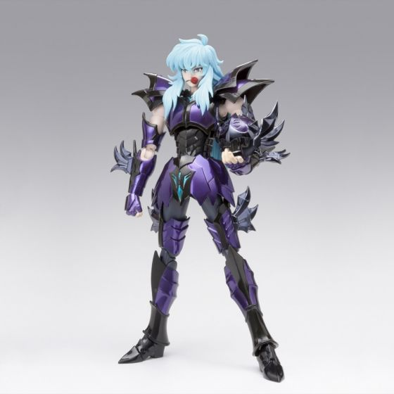 Saint Seiya Aphrodite du Poisson Surplis - Myth Cloth EX