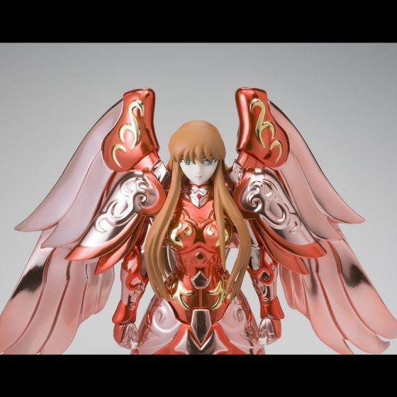 Saint Seiya Athena 15th - Myth Cloth