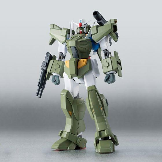 Gundam GN-000FA Full Armor...