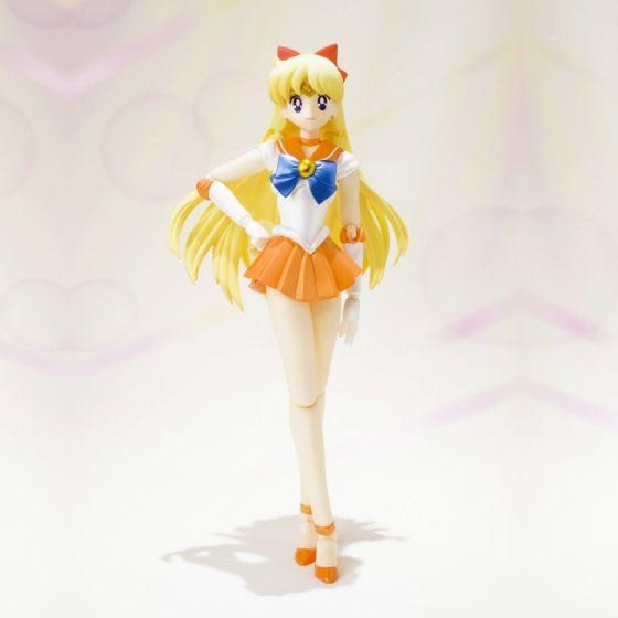 Sailor Moon Sailor Venus -...