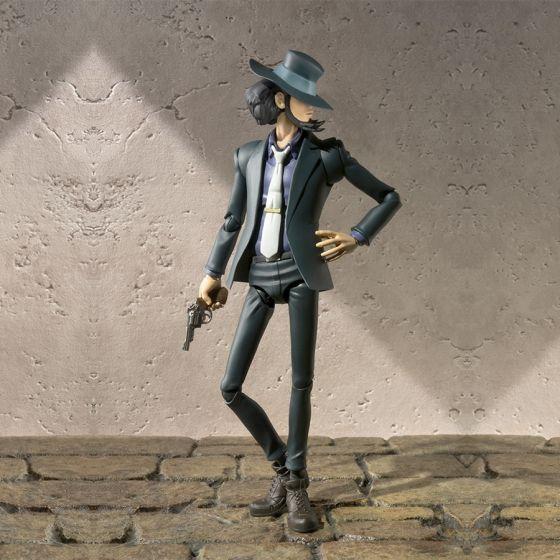 Lupin The Third - Daisuke...