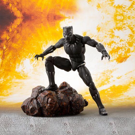 Avengers Infinity War -...