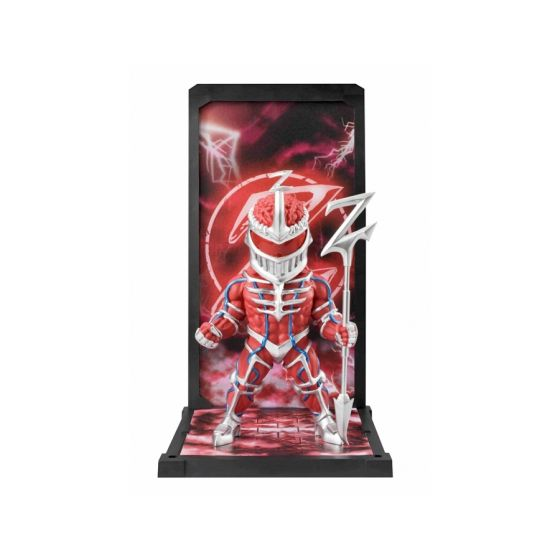 Power Rangers - Lord Zedd -...