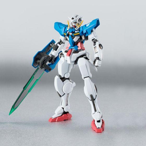 Gundam Exia Repair II &...