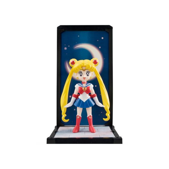 Sailor Moon Sailor Moon -...