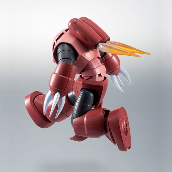 Gundam MSM-07S Z'GOK Side MS - The Robot Spirits