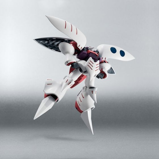 Gundam AMX-004 Qubeley Side MS - The Robot Spirits