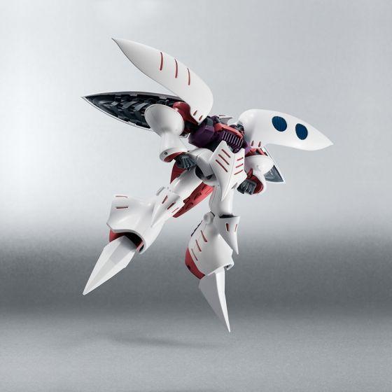 Gundam AMX-004 Qubeley Side MS - The Robot Spirits