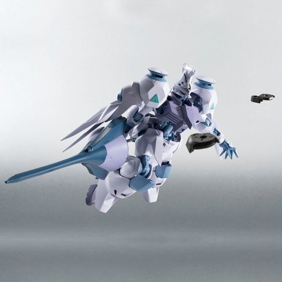 Gundam ASW-G-66 Kimaris Side MS - The Robot Spirits