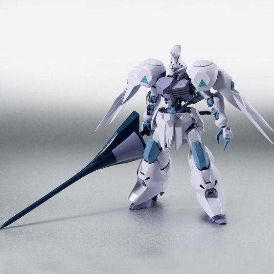 Gundam ASW-G-66 Kimaris...