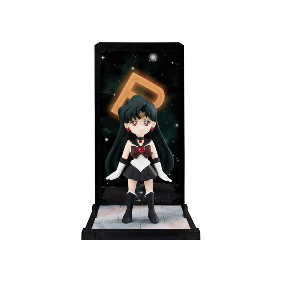 Sailor Moon Sailor Pluto -...