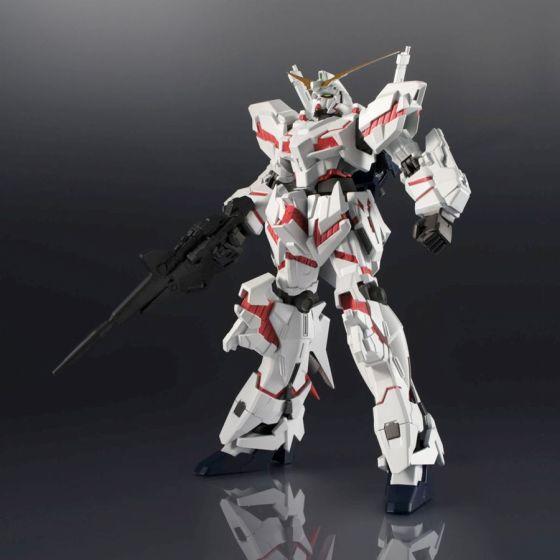 Gundam - GU-03 Gundam...