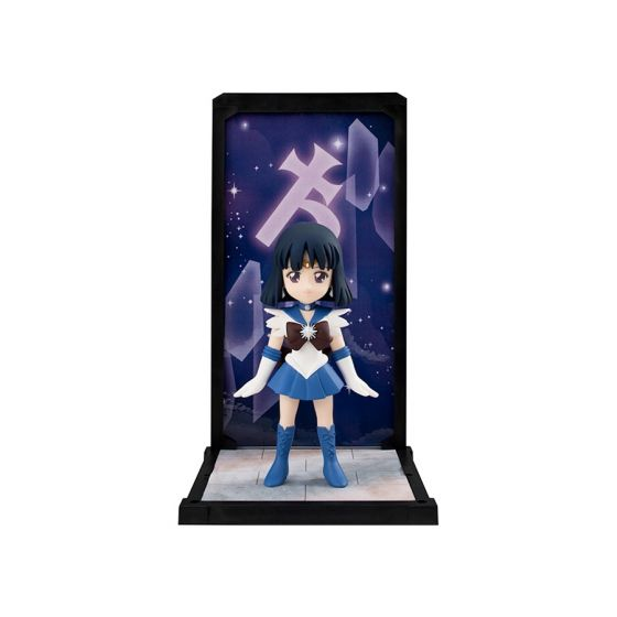 Sailor Moon Sailor Saturn -...