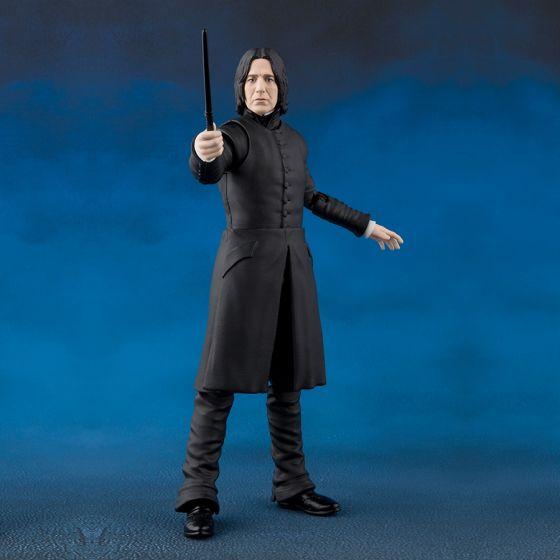 Harry Potter - Severus...