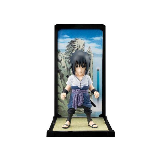 Naruto Shippuden Sasuke...
