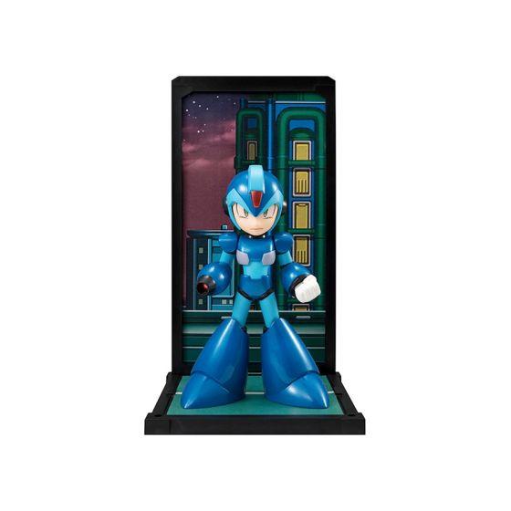 Megaman Megaman X -...