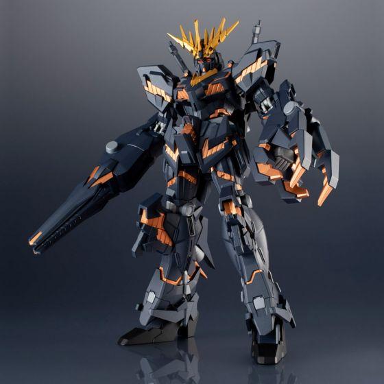 Gundam RX-0 Unicorn 02...