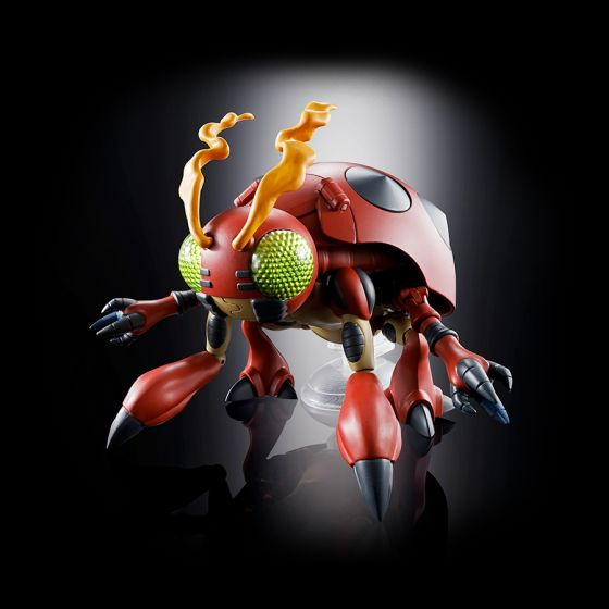 Digimon - Atlur Kabuterimon...