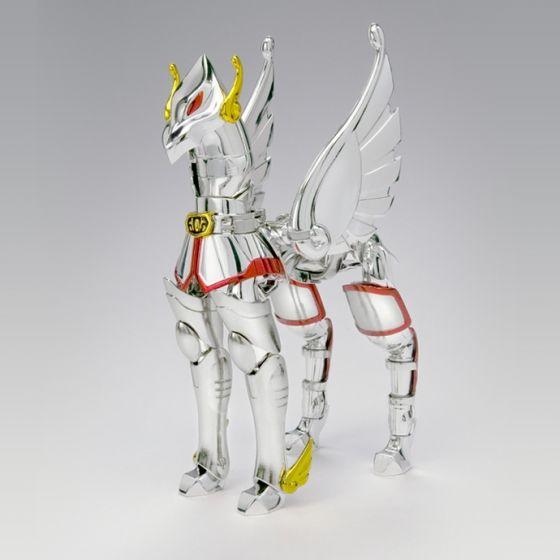 Saint Seiya - Pegasus Seiya Revival - Myth Cloth