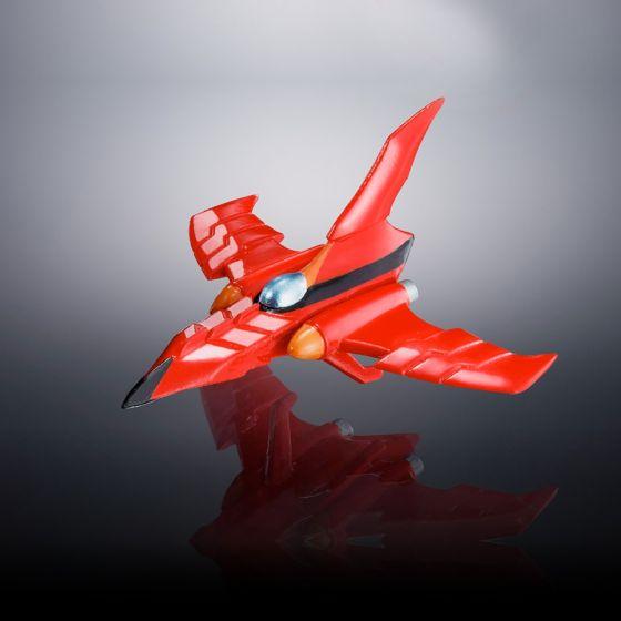 Grendizer - GX-75 Mazinkaiser - Soul of Chogokin