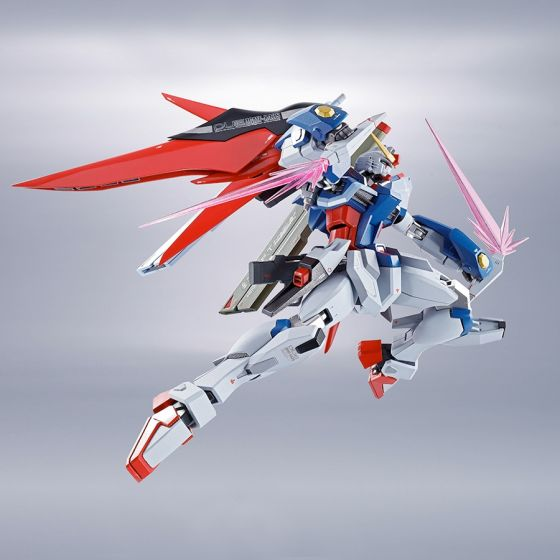 Gundam Destiny - Shinn...