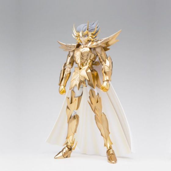 Saint Seiya Cancer Deathmask O.C.E. - Myth Cloth EX