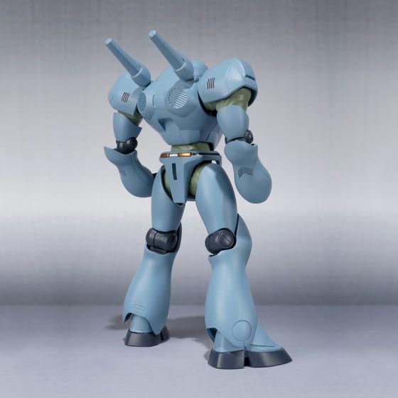 copy of Patlabor - AV-98 Ingram 1st - The Robot Spirits