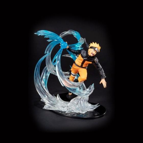 Naruto Shippuden - Naruto...