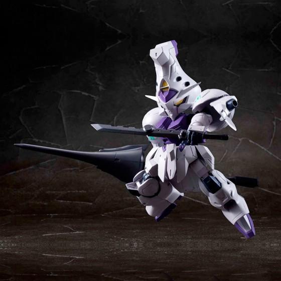 Gundam - Gundam Kimaris -...