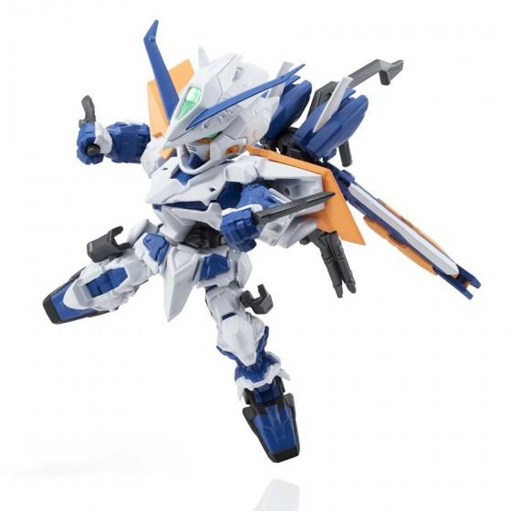Gundam - Gundam Astray Blue Frame Second L - Nxedge Style