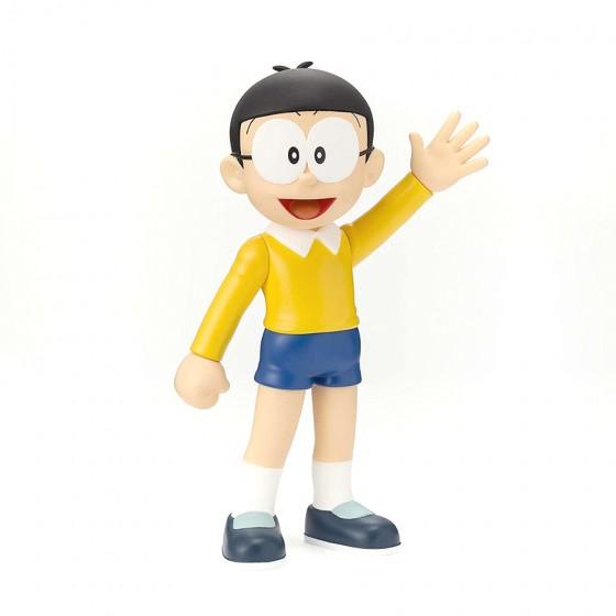 Pack X 6 Figurine Doraemon - Figuarts Zero