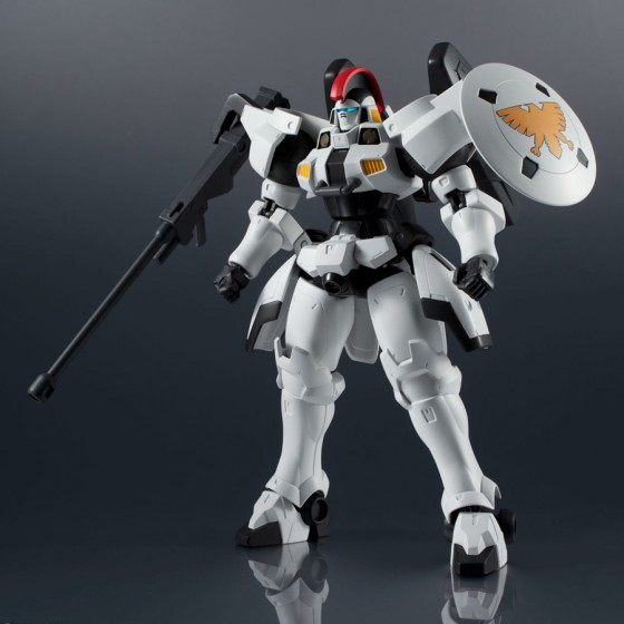 Gundam OZ-00MS Tallgeese -...