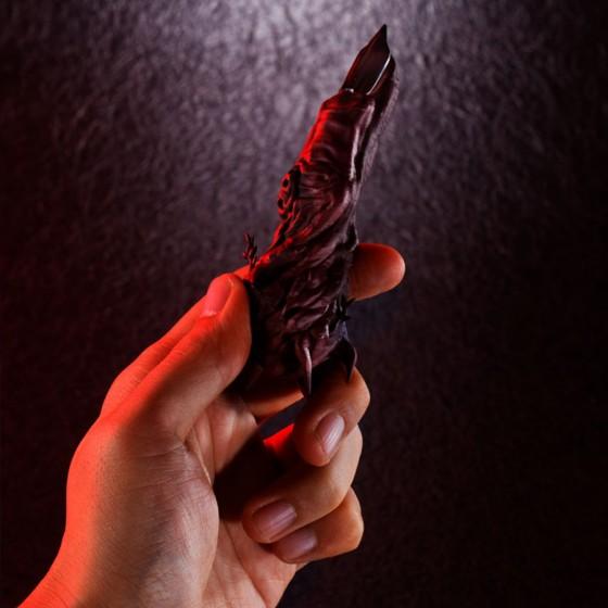 Jujutsu Kaisen - Ryomen Sukuna Finger - Proplica