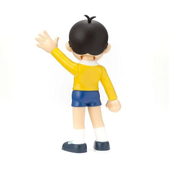 Doraemon Nobi Nobita - Figuarts Zero