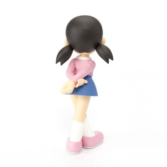 Doraemon Minamoto Shikuza - Figuarts Zero