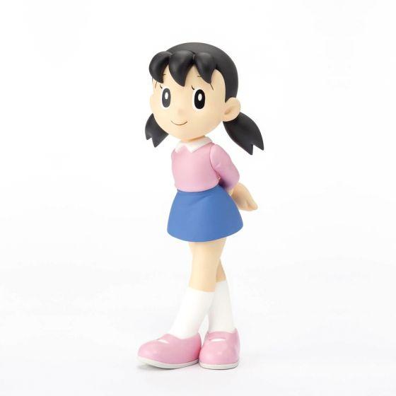 Doraemon Minamoto Shikuza -...