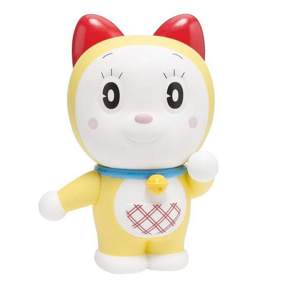 Doraemon Dorami - Figuarts Zero