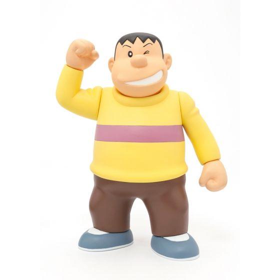 Doraemon Goda Takeshi - Figuarts Zero