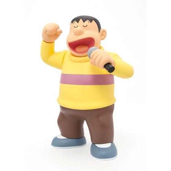 Doraemon Goda Takeshi -...