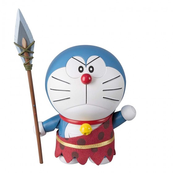 Doraemon Movie 2016 - The...