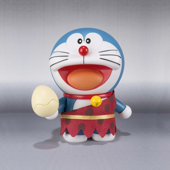 Doraemon Movie 2016 - The Robot Spirits