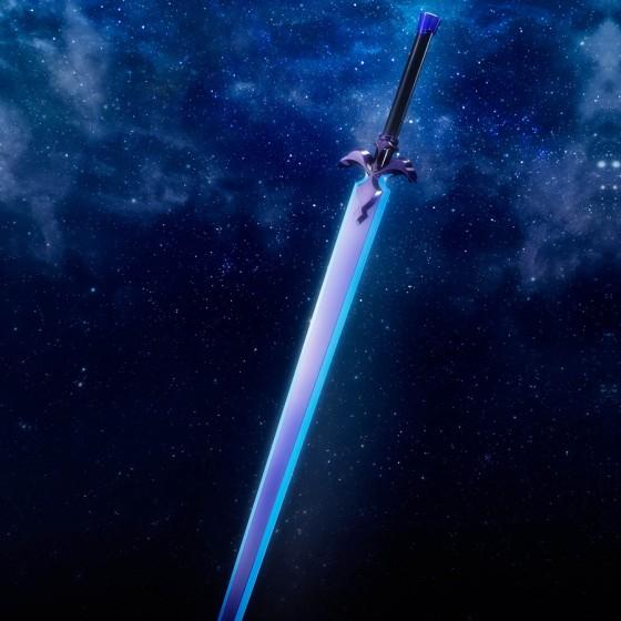 Sword Art Online - The...