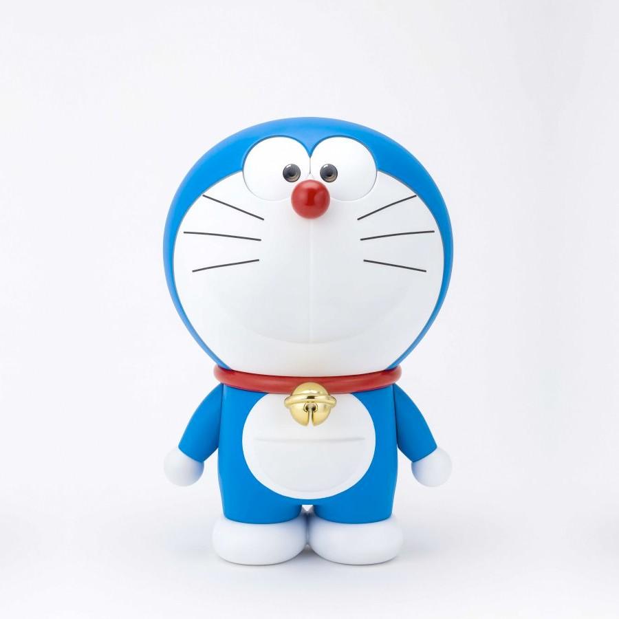 Doraemon (STAND BY ME Doraemon 2) - Figuarts Zero EX