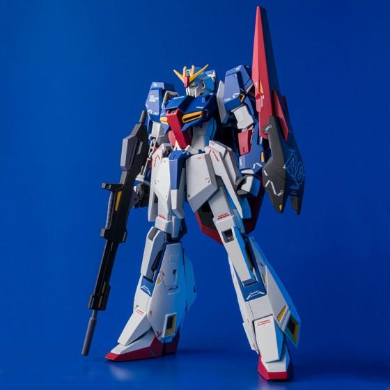 Gundam (Ka signature) SIDE...