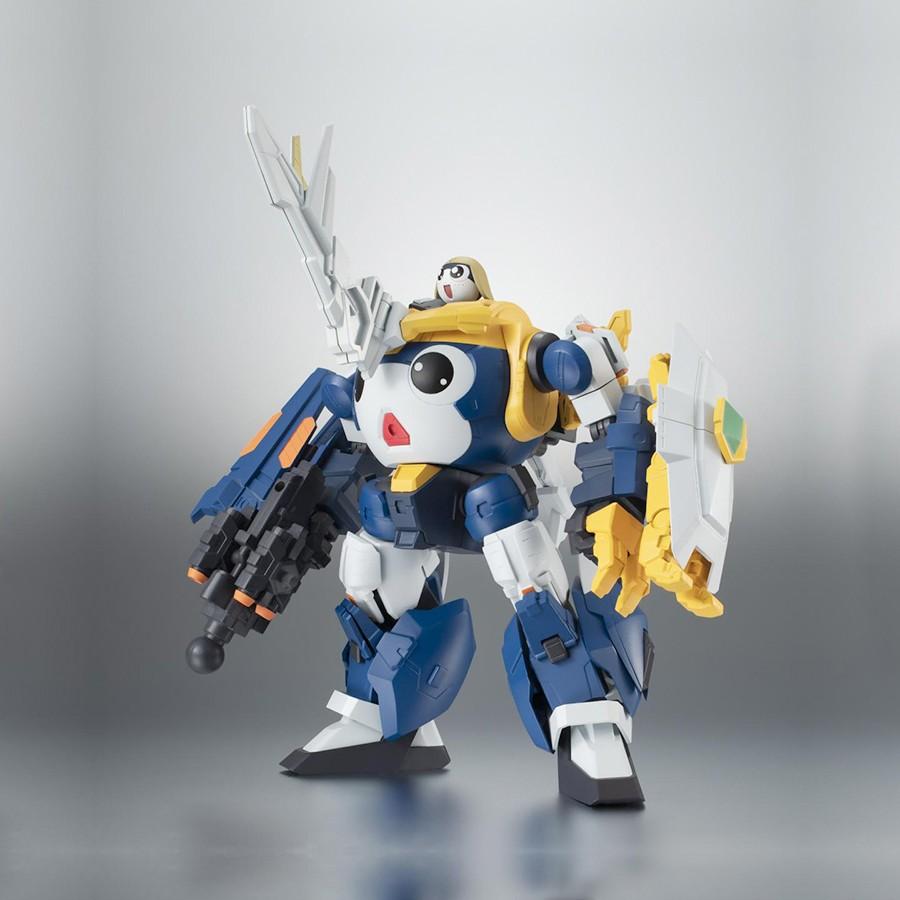 Sergent Keroro - Tamamarobo UC - Keroro Spirits