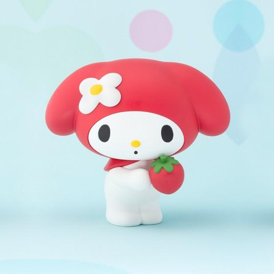 My Melody Red - Figuarts Zero