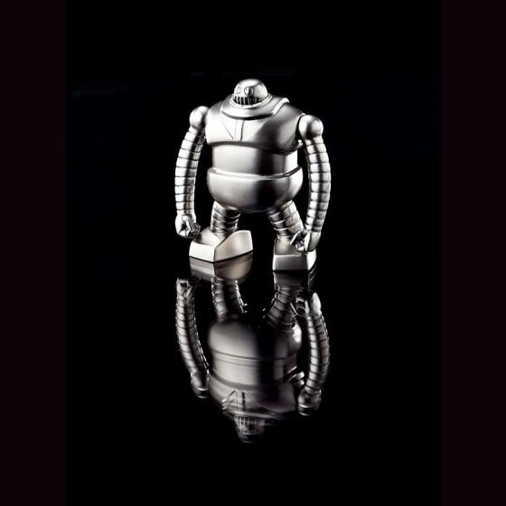 Mazinger Boss Robot - Absolute Chogokin