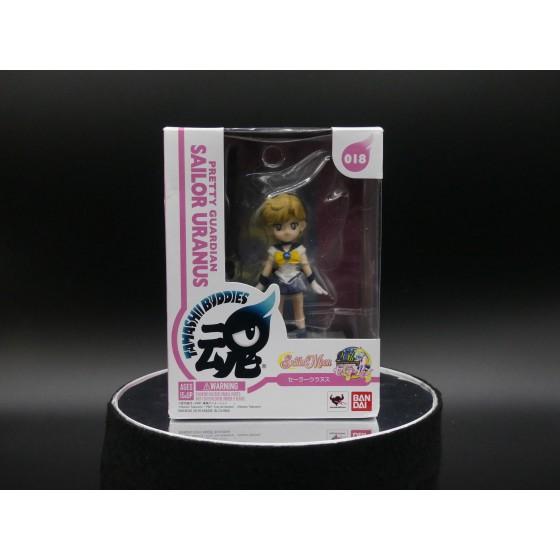 copy of Licence - Nom de la figurine - Gamme produit