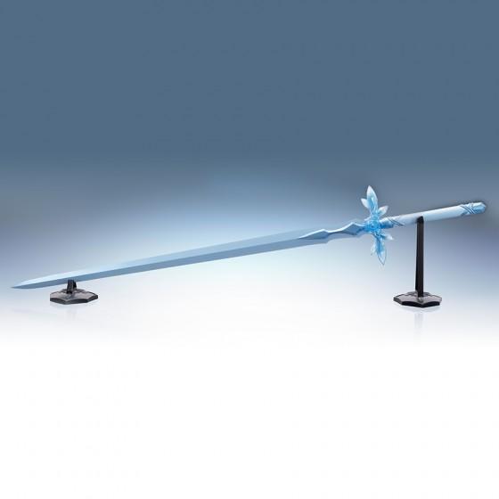 Sword Art Online - The Blue Rose Sword - Proplica