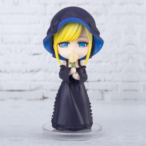 The Duke of Death and His Maid - Alice - Figuarts Mini